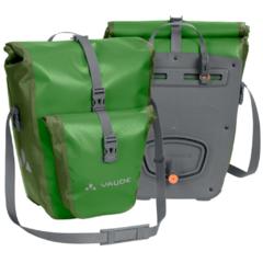 Taschen / Rucksäcke / Packtaschen