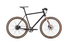 Fitness-Bikes / Crossräder