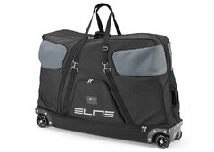 Gepäck und Fahrradtransport