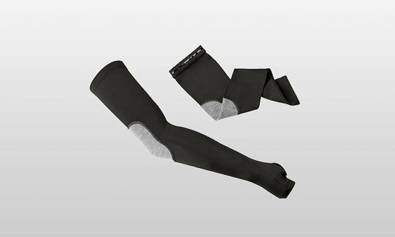 KAIDO ARM WARMERS  PEDALED