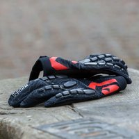HANDSCHUHE G-FORM PRO TRAIL GR. M