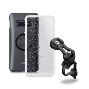SP Connect Bike Bundle II Galaxy S10e