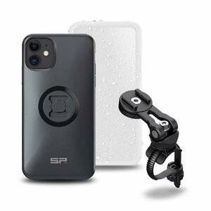 SP Connect Bike Bundle II Iphone 11