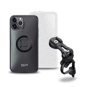 SP Connect Bike Bundle II Iphone 11 Pro
