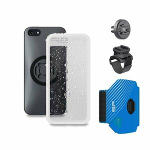 SP Connect Multi Activity Bundle Iphone 5 Se