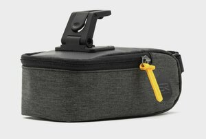 SELLE ROYAL Satteltasche SMALL SCHWARZ