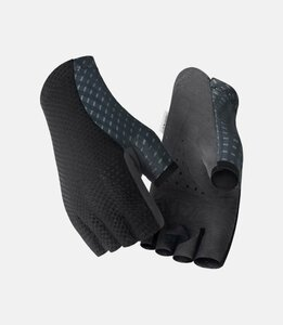 PEdALED ODYSSEY GLOVES BLACK M