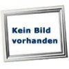 VAUDE Bike Warm Cap bright green Größ L
