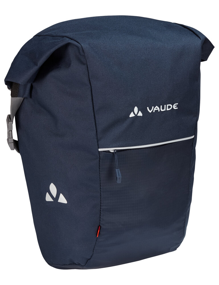 VAUDE Road Master Roll-It marine
