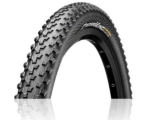 Continental Cross King  2.3 27.5x2.30 faltbar